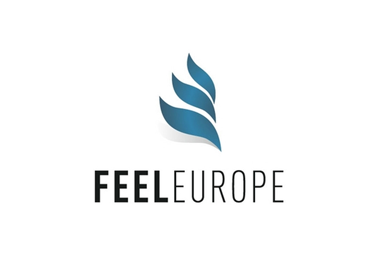 Logo Feeleurope